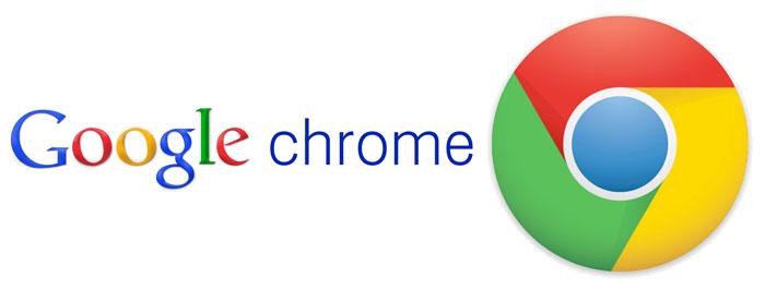 https://d25eic0jctudgb.cloudfront.net/images/site/general/chrome-d99209e3fc11cada607d5cbcaefcd502