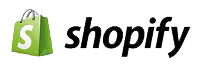 https://d25eic0jctudgb.cloudfront.net/images/site/misc/ecommerce-article/shopify-cc447122a8eca86610a08713fe41fa0e