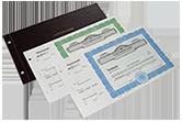 https://d25eic0jctudgb.cloudfront.net/images/site/misc/kit-&-seal/certificates-b806389ef1ad130d2cbd495eebb9705a