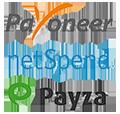 https://d25eic0jctudgb.cloudfront.net/images/site/misc/us-bank-account-article/payoneer-netspend-payza-e2517a1bd53ec50b21e7c363f768c7bd